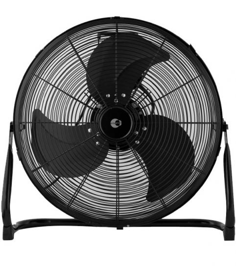 Сценический напольный вентилятор в аренду | MMG