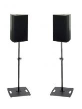 Аренда активного комплекта звука Seeburg мощностью 1 кВт
