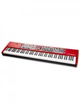 Цифровое пианино Nord Stage 2 HA88 в аренду | MMG