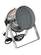 Аренда светодиодного светового прибора Involight Led Par 64