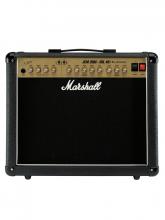 """Гитарный комбо-усилитель Marshal DSL-401 (1х12"""") в аренду"""