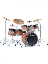 Аренда барабанной установки TAMA Superstar Custom